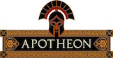 Apotheon Logo Alien Trap Games_2B