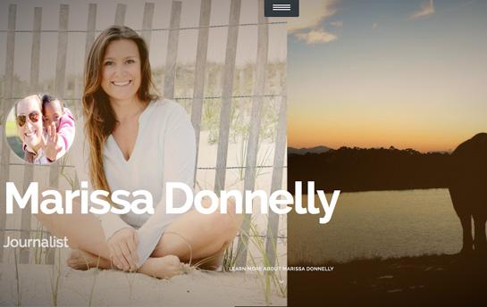 Marissa Donnelly
