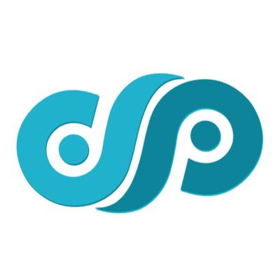 DolfinPack -