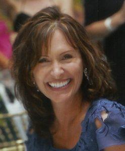Laura Witek