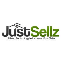 JustSellz