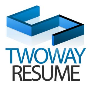 Two Way Resume