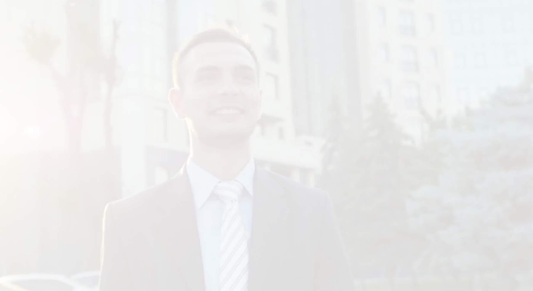 create a resume website build a personal website portfolio