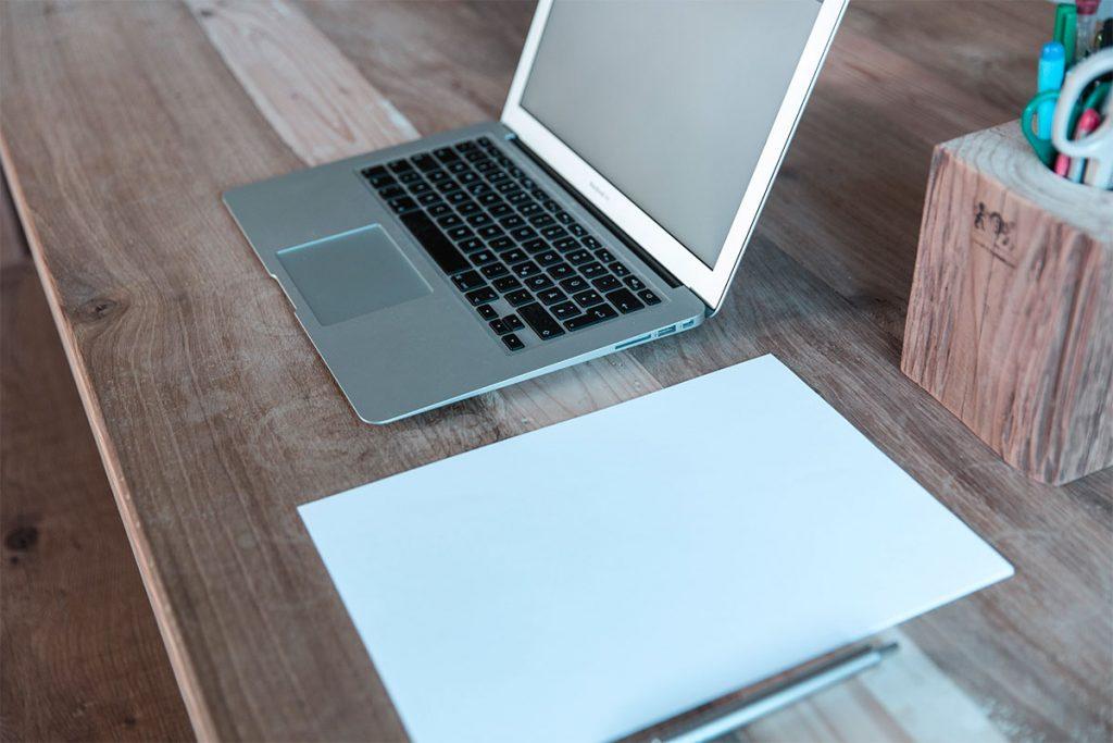 Resume Website Plus PDF ResumeCV ExportNew FeatureTwo Way