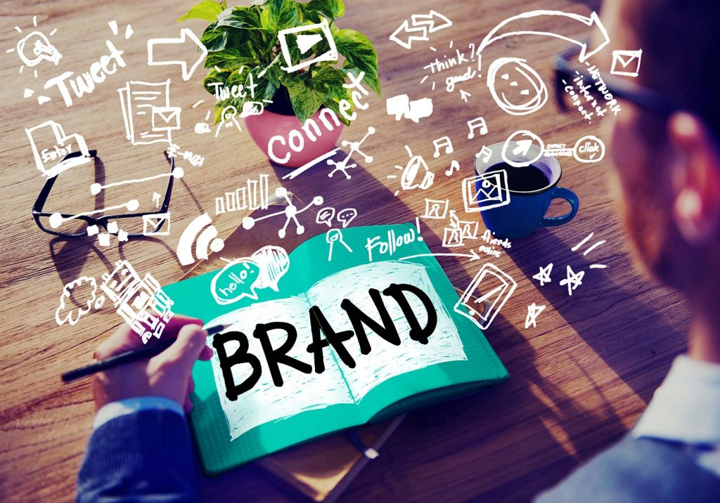 sculpting your personal brand website cv a critical move two way